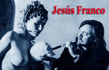 Gritos En La Noche El Primer Jesús Franco