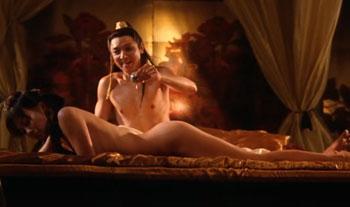 Sonali bendre ass porn sex
